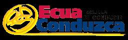 Ecuaconduzca